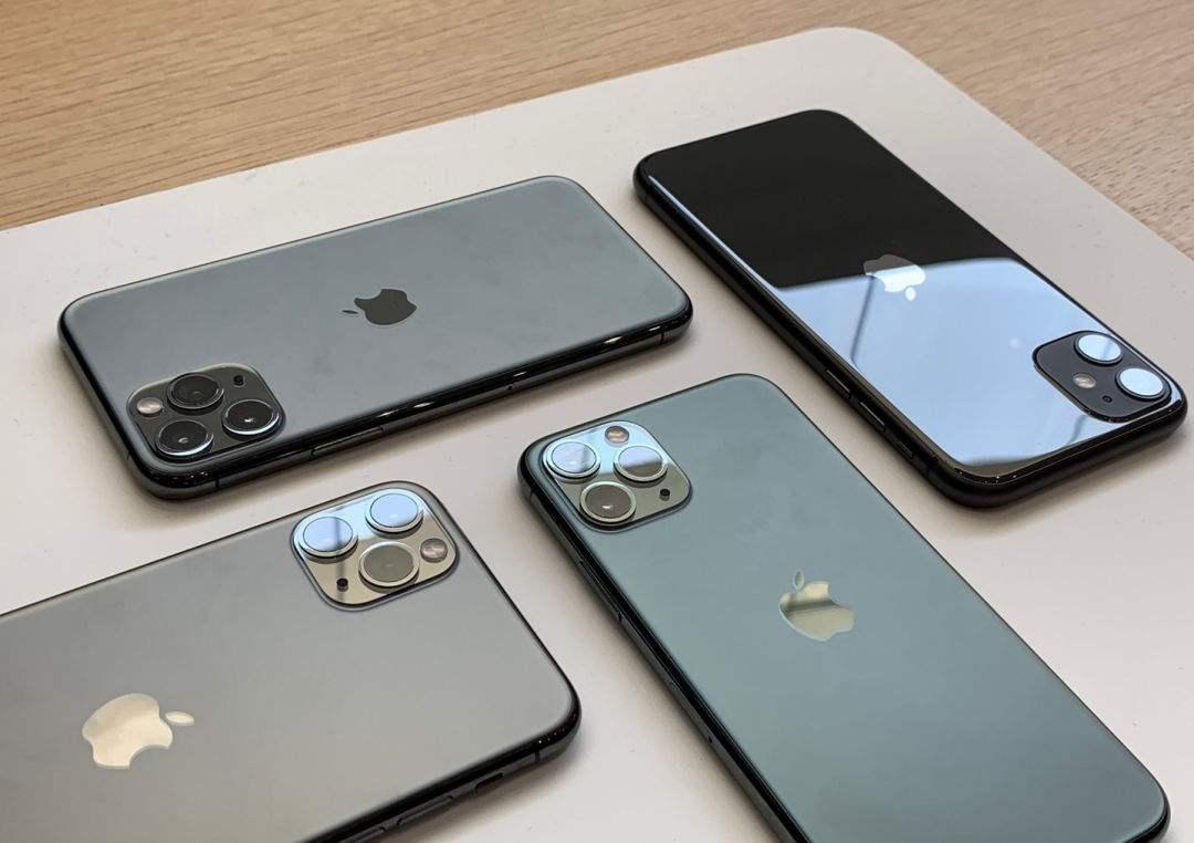 二手手机一手货源全国招代理 一件代发零风险