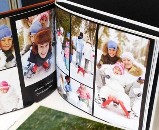 微商照片书代理加盟