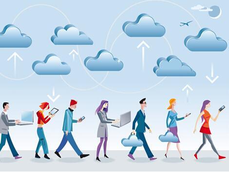 微信分销系统如何更好的解决传统零售业库存问题