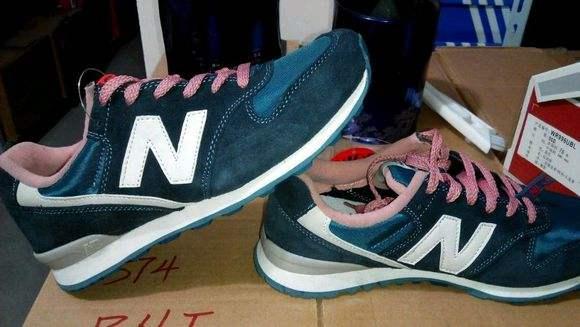 耐克 阿迪达斯 新百伦 等品牌运动鞋哪里可以混批拿货