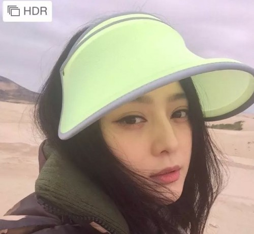 韩国vvc防晒帽厂家在哪?批发价格多少