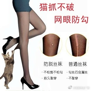 爆款丝袜打底裤一手货源,大量批发