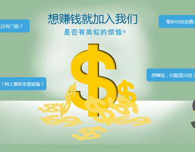 三级分销系统让企业营销效率高