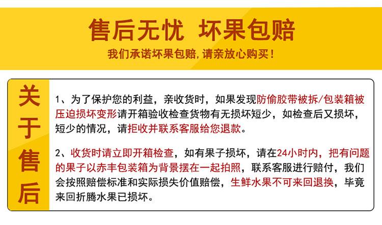云南新鲜 黄金百香果5斤现摘包邮一件代发 25个左右