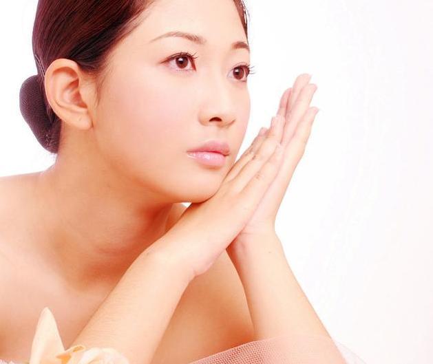 亲身经验告诉你做好护肤品微商的三大技巧