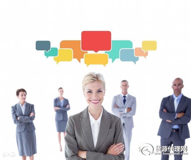 企业为什么要做微信营销?有哪些模式?