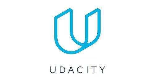 在线教育创企Udacity裁员125人