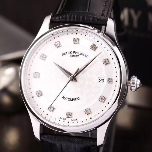 微商代理手表好不好卖,哪家的货源比较靠谱