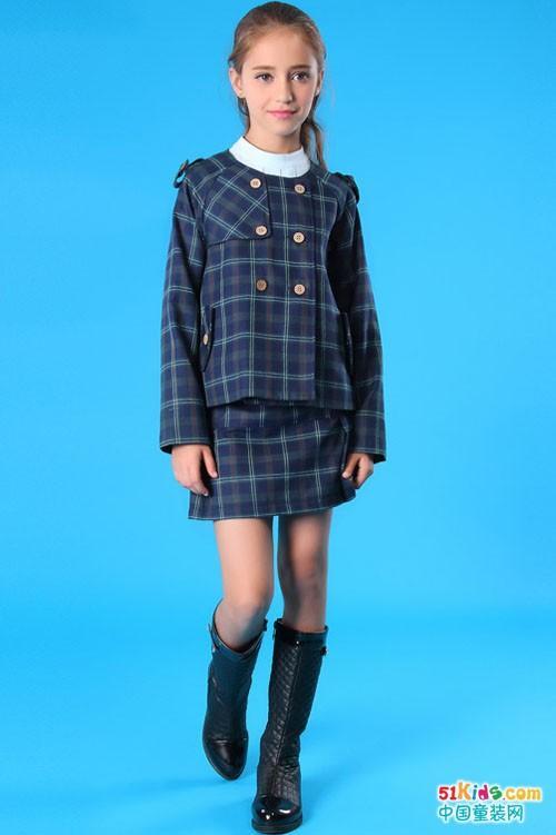 代理  童装 男女装 饰品 精准引流