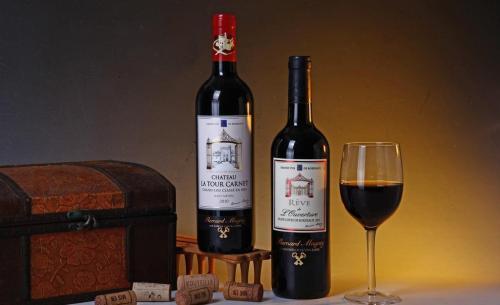 一手货源红酒代理有哪些