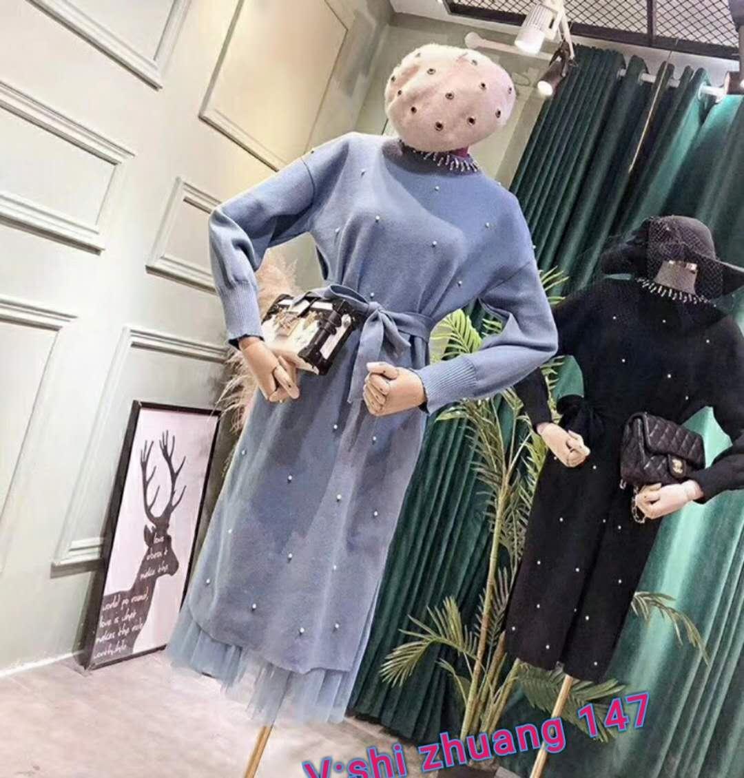 独家欧货女装批发零售一手货源,有专门的欧货女装网站吗?
