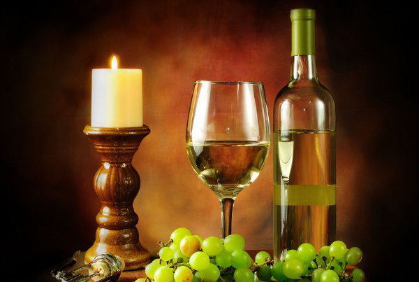 哪里找便宜的红酒代理货源 红酒代理商怎么做
