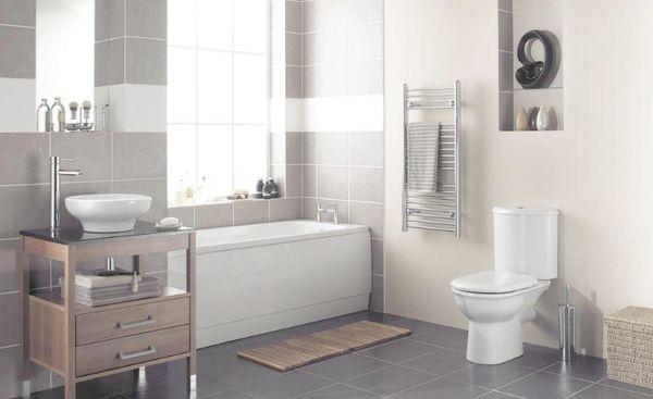 加盟代理卫浴洁具,卫浴十大品牌有哪些?