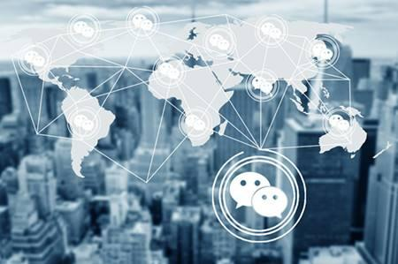 如何做好微商,微商营销方法与沟通技巧