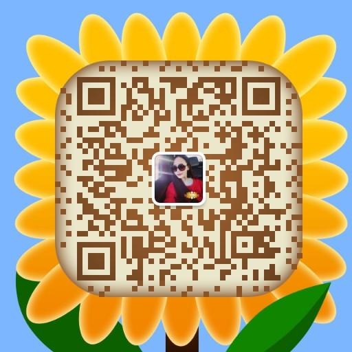mmqrcode1524904618467.png