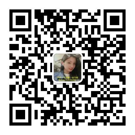 31594368296469319.jpg
