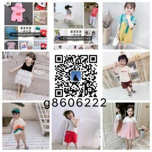 1555666498859002.jpg