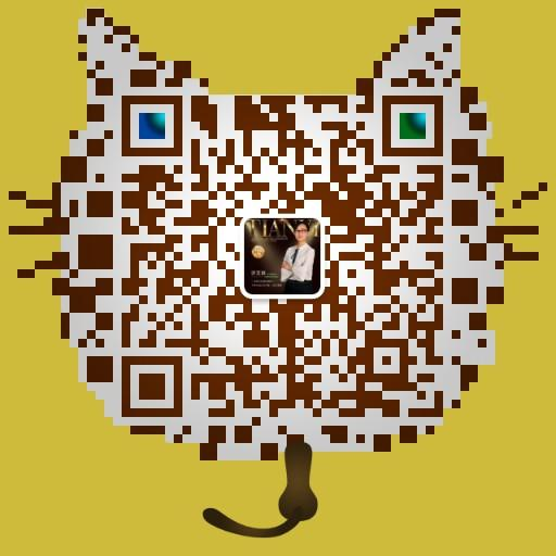 mmqrcode1562574199848.png
