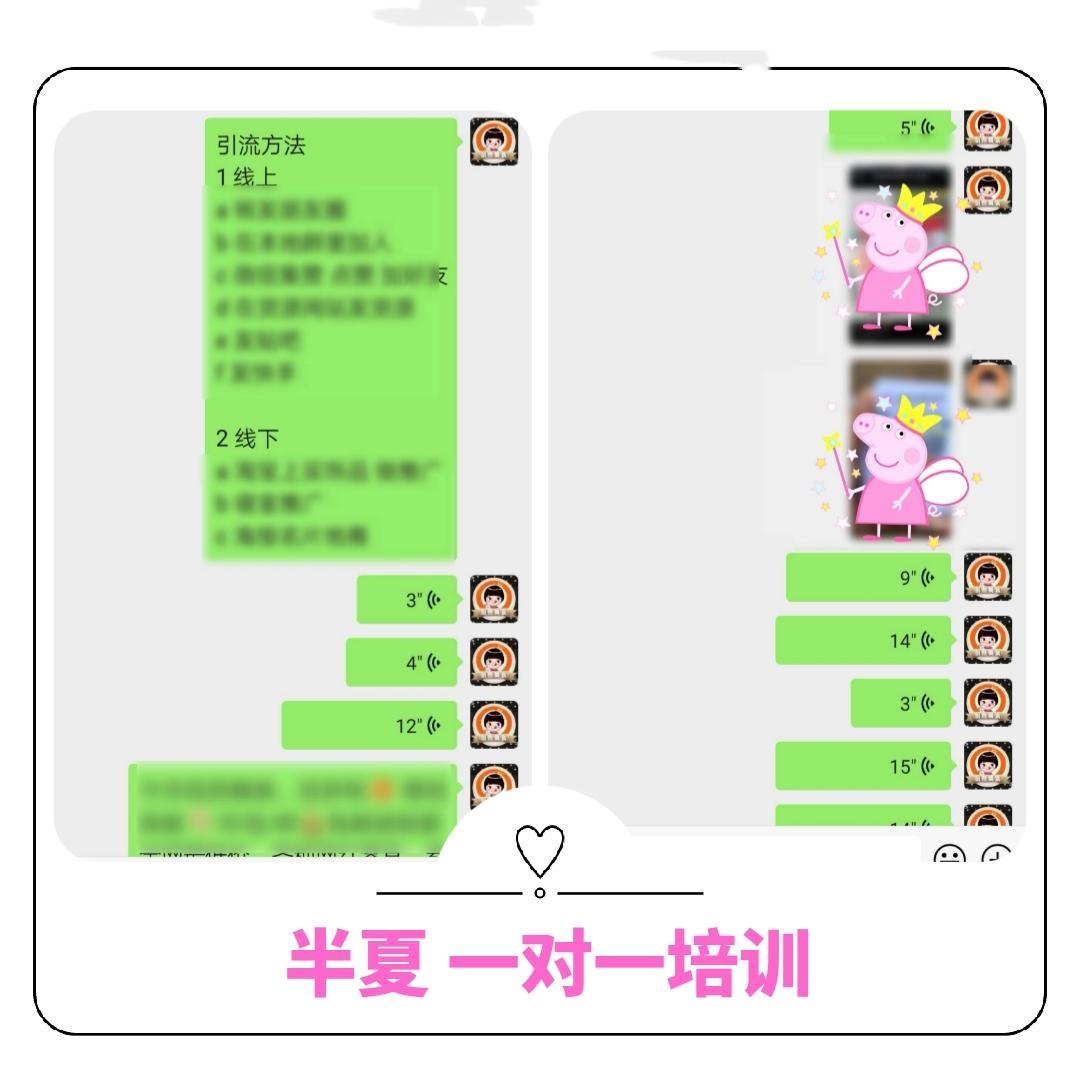 QQ图片20190715055855.jpg