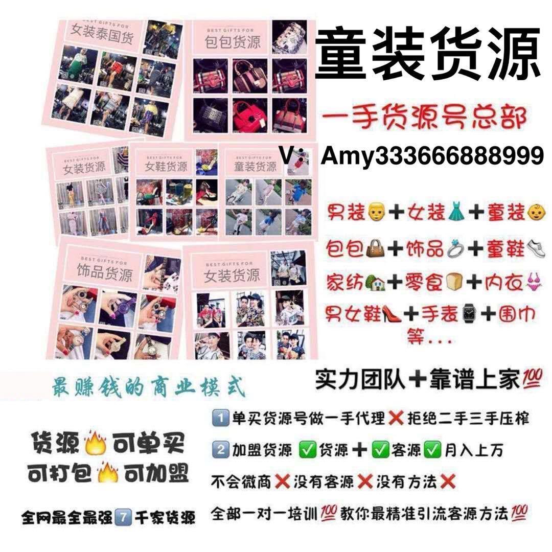 微信图片_20200423215737.jpg