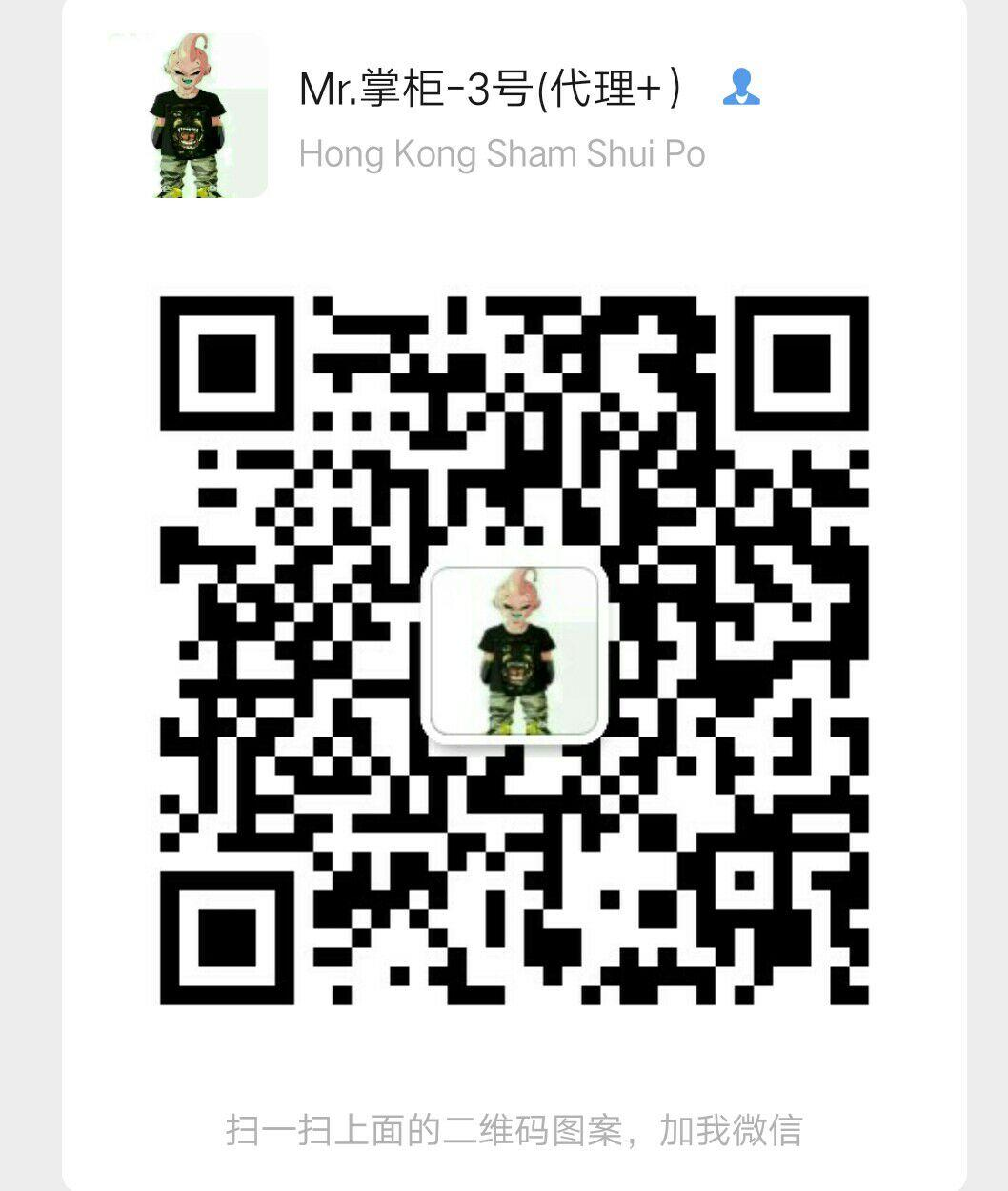 QQ图片20200916233357.jpg