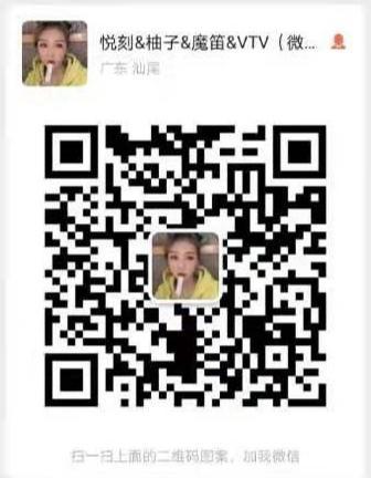 微信图片_20210613110252.jpg