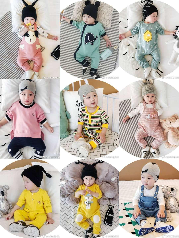 时尚童装童品免费代理,一件代发,厂家一手货源