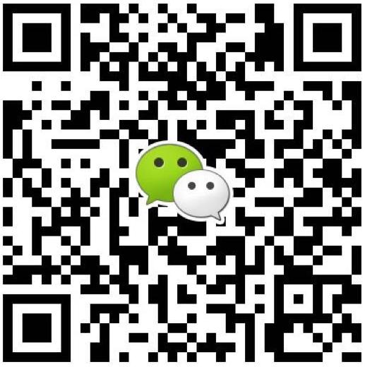 广州精品手表一手货源总部