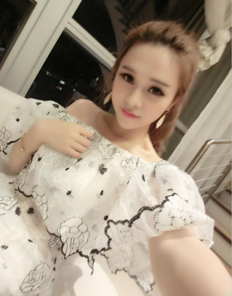 广州女装服饰