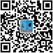 新百伦 耐克 阿迪达斯 诚招徽商微信免费代理一件代发
