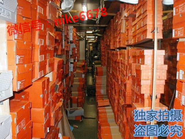 厂家品牌运动鞋直销