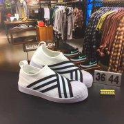 工厂供货名牌运动鞋男鞋 微信货源诚招代理一件代发 支