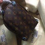 Gucci Queen Margaret原单包包货源