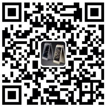 代工手机货源批发厂家直销诚招代理微信:al111102