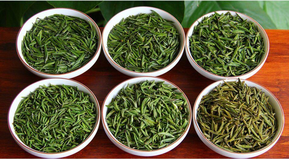 《世界茶文化发源地蒙顶山茗茶》零售批发