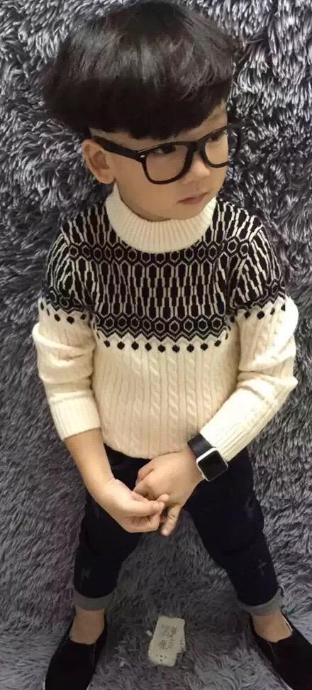 全国品牌微商童装代理一手货源总仓,一件代发,诚招加盟代理
