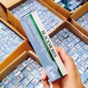 欧美日韩代购们的一手货源 只批正品拒绝假货