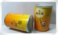 苇子园系列精品黄桃罐头代理招募开始啦