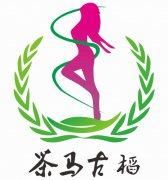 茶马古稻—中国茶疗第一品牌,诚招代理,月入过万,零基础培