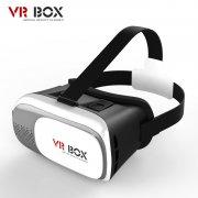 VR眼镜 3d全景电影,一件代发VR-box 暴风魔镜