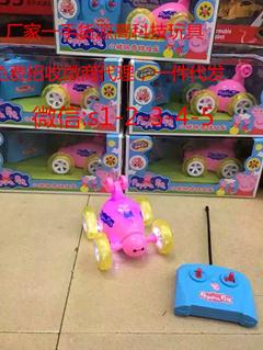各类玩具,厂家直销,一手货源诚招微商代理支持一件代发,批