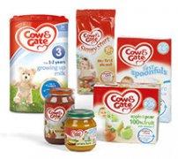 英国海淘/代购/母婴/食品/高端英国直邮批发代理一手货源
