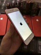 苹果三星手机厂家直销