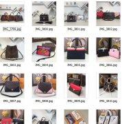 lv女包批发、顶级高仿LV、欧美奢侈品、(工厂货源)