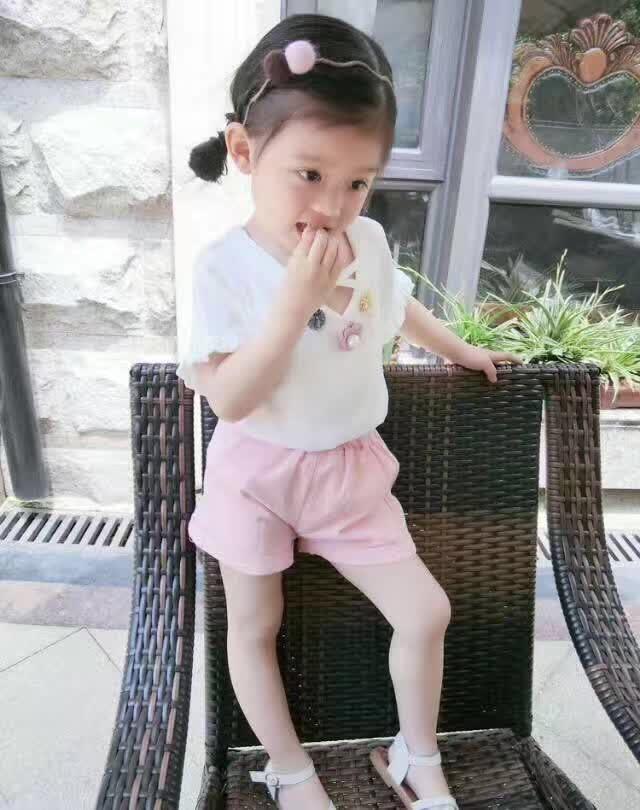 阿童木精品童装童鞋