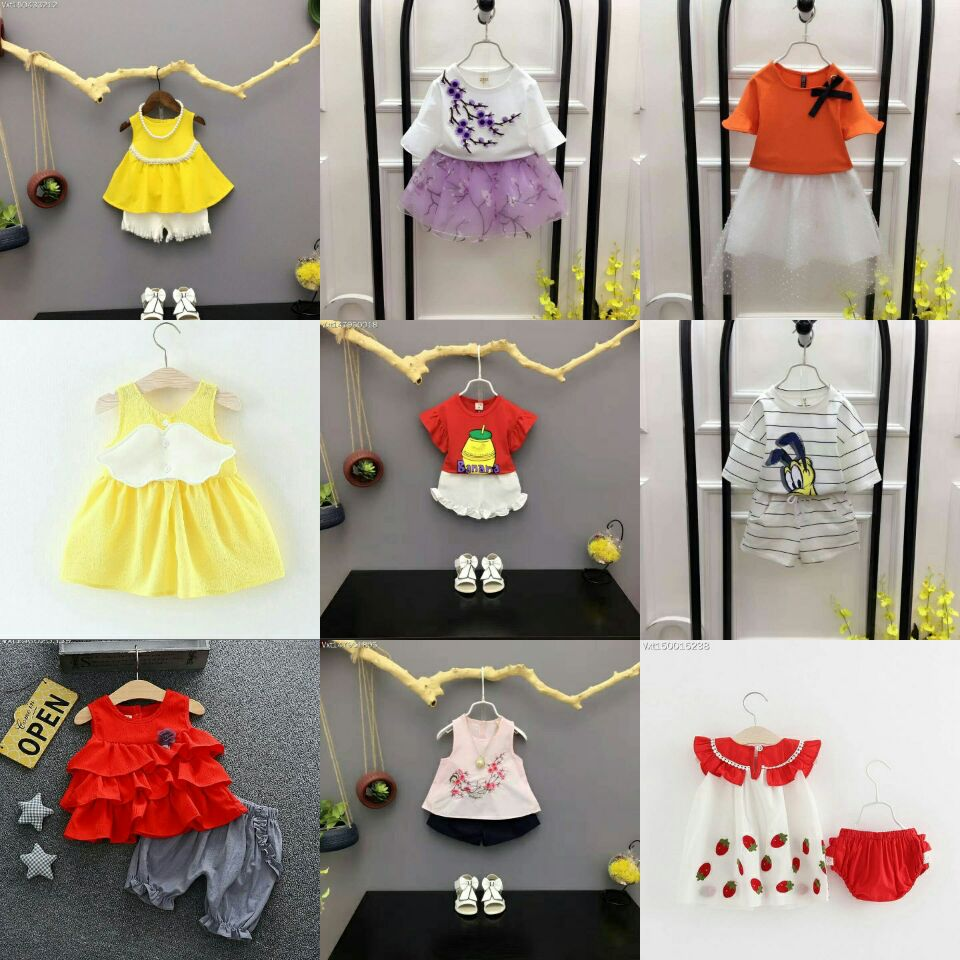 公司产品涉及女装,童装,玩具,饰品,鞋子等,是你开店货源