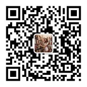 微商货源-成人用品-0元投资-一件代发-免费开店