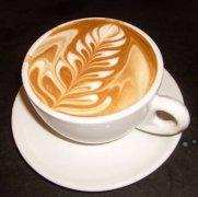 ice咖啡瘦身减肥食谱,如此这般月减20斤