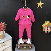 鱼朵朵童装一件代发童装代理微商怎么找客源童装代理哪个品牌