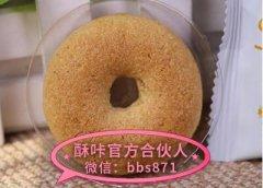分析酥咔饼干减肥真相,酥咔饼干瘦身是真的吗?一盒价格多少